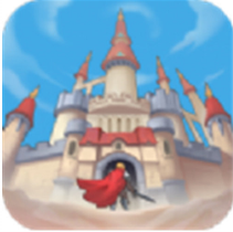 帝国骑士 V0.2.0 安卓版