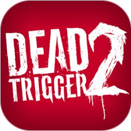 死亡扳机2 V1.6.1 苹果版