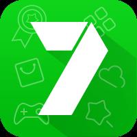 7743游戏盒子苹果版
