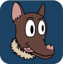 水果蝙蝠 V1.03 安卓版