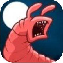 异形虫历险记6 V2.0.9 变态版