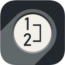 数字填充绘制块 V1.0.1 苹果版