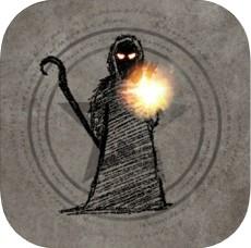 卡片巫师 V1.0 苹果版