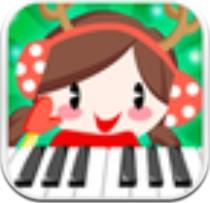 Piano Hero V1.2.3 安卓版