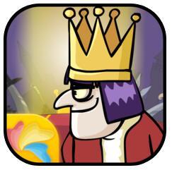 刺杀国王 V1.2.0 新版