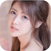 恋爱少女游戏下载-恋爱少女官网下载V1.0.4