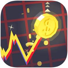 Keep Trading V1.0 苹果版
