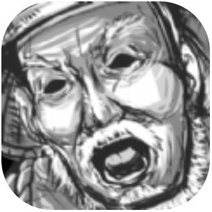 又鬼之锅 V2.0.5 安卓版