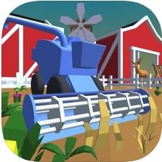 农民大作战 V1.3 苹果版