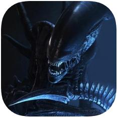 异星生存指南 V1.2 苹果版