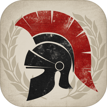 大征服者:罗马 V1.0 完整版