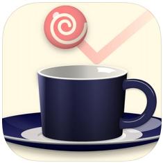 糖果物理学 V1.0 苹果版