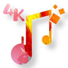 4K��B壁� V1.2 Mac版