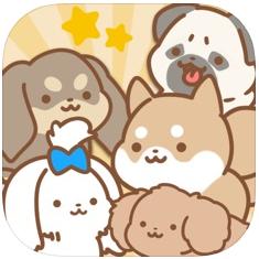 狗狗全明星 V1.0 苹果版