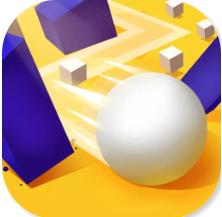 白球大作战 V1.1.1 安卓版