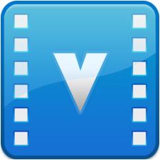VIGIL DVPlayer V1.0.0 Mac版