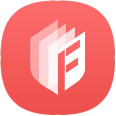 Redfile V1.0 Mac版