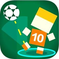 足球先生 V1.3 苹果版