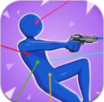 标枪射击 V1.0 安卓版