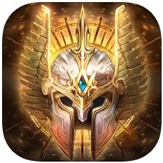 荒野征服者 V1.0 苹果版