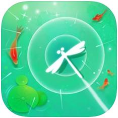 梦与音符 V1.0.6 苹果版