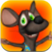 会说话的米奇老鼠 V2.4 安卓版