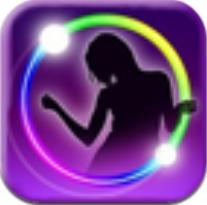 音乐客 V1.21 安卓版