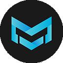 Mark Text V0.12.25 Mac版