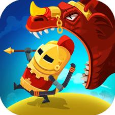龙之丘破解免费版 V1.2.7 破解免费版