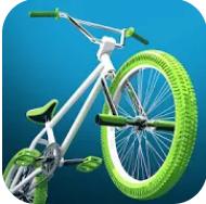 指尖单车2 V1.1.7 安卓版