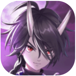 修�_王 V0.0.1.0 安卓版