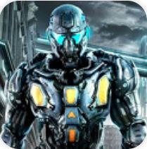 近地轨道防御4剧情版 V1.0.6 解锁版