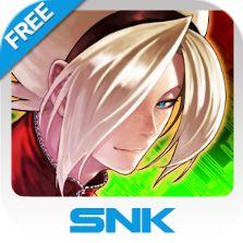 拳皇2012 V1.2.0 中文版
