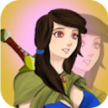 勇士公主龙剑传说 V1.0.1 安卓版