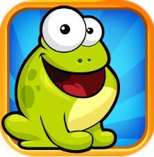戳青蛙安卓版
