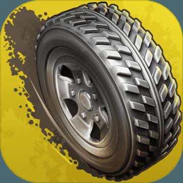 鲁莽赛车3 V1.2.1 苹果版