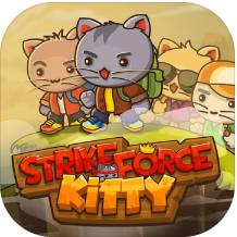 小猫突击队 V1.2.24 安卓版