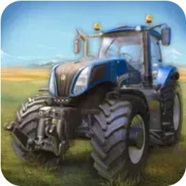 模拟农场16安卓无限金币
