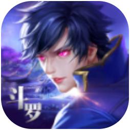幻灵斗罗 V9.1.1 安卓版