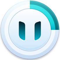 Klokki Slim V1.0 Mac版