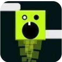 跳跃达人 V1.9.2 安卓版