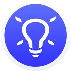 Spotfire V1.0.1 Mac版