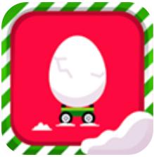 蛋车不要掉蛋 V4.2 安卓版