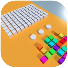 Cubesy V1.0 苹果版