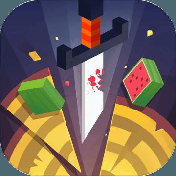 切水果挑战 V4.0 苹果版