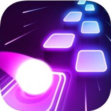 球你跳一跳 V1.0.1 苹果版