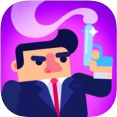 全民出击 V3.0 苹果版