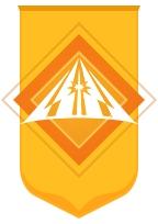 《王牌战士》怎么通过情报中心获得战备物资