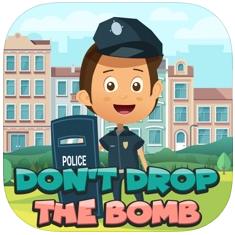 别扔炸弹 V7.1 苹果版