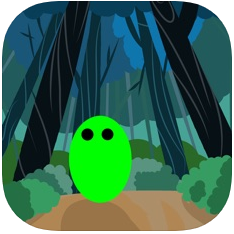 My Species V1.0 苹果版